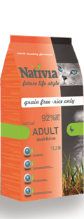 nativia-adult-dr-hairball-c-small